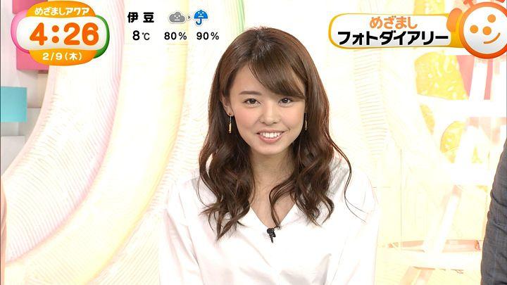 miyazawa20170209_11.jpg
