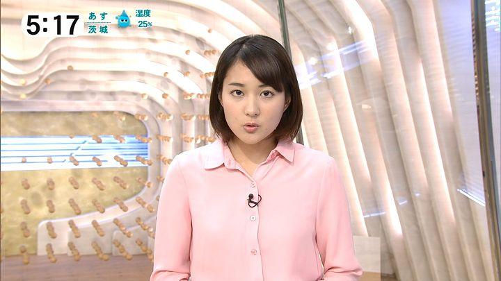 nagaoako20161108_03.jpg