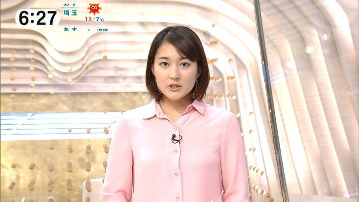 nagaoako20161108_09.jpg