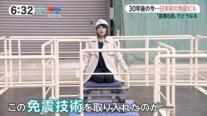 nagaoako20161108_19.jpg