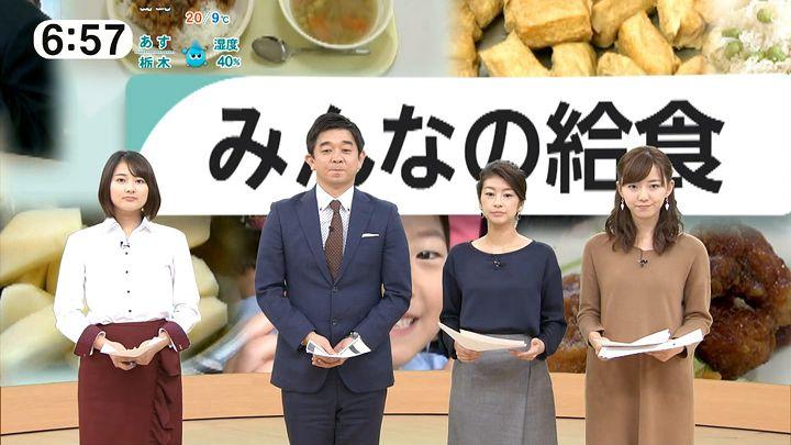 nagaoako20161111_02.jpg