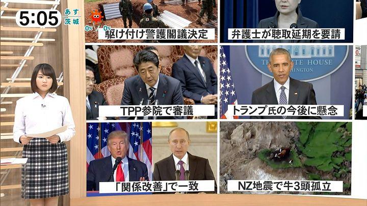 nagaoako20161115_02.jpg