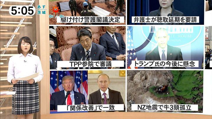 nagaoako20161115_03.jpg