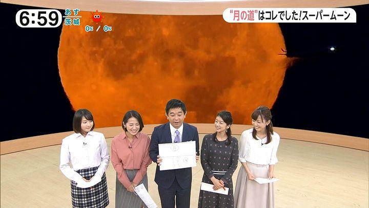 nagaoako20161115_09.jpg