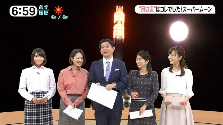 nagaoako20161115_10.jpg