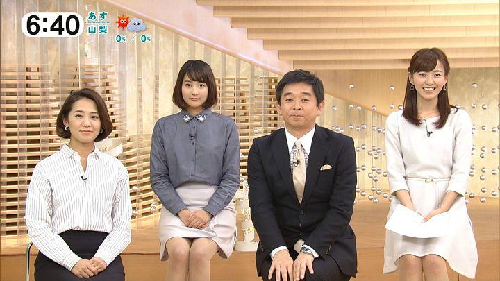 nagaoako20161116_10.jpg