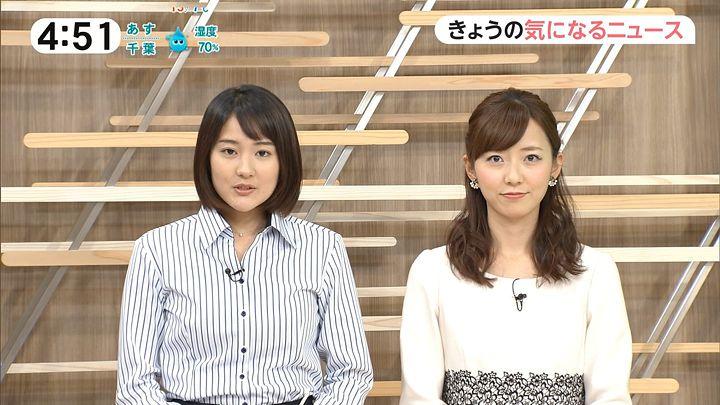 nagaoako20161118_02.jpg