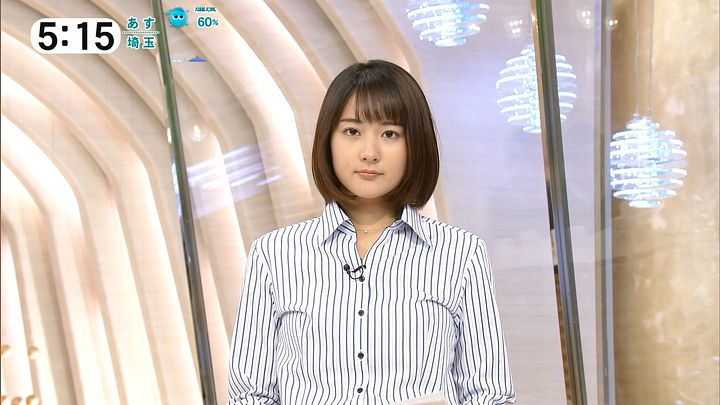 nagaoako20161118_03.jpg