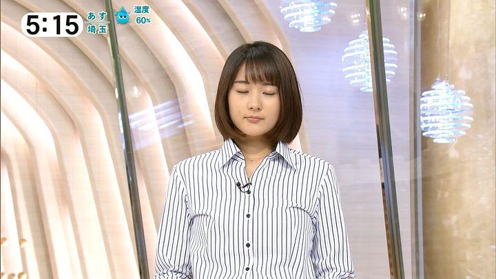 nagaoako20161118_04.jpg