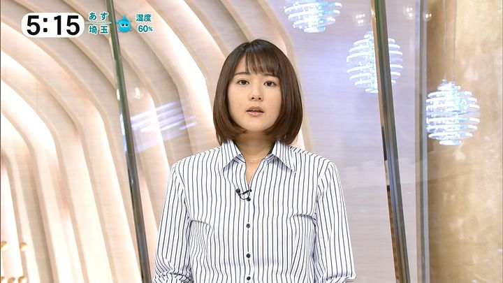 nagaoako20161118_05.jpg