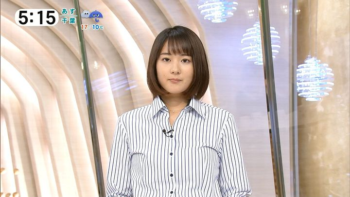 nagaoako20161118_06.jpg