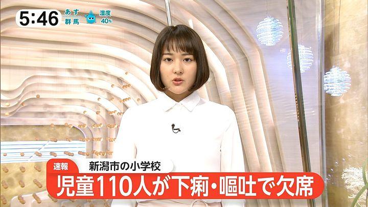 nagaoako20161121_03.jpg