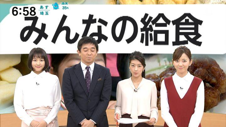 nagaoako20161121_06.jpg