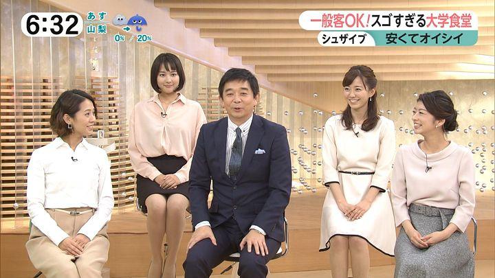 nagaoako20161122_04.jpg
