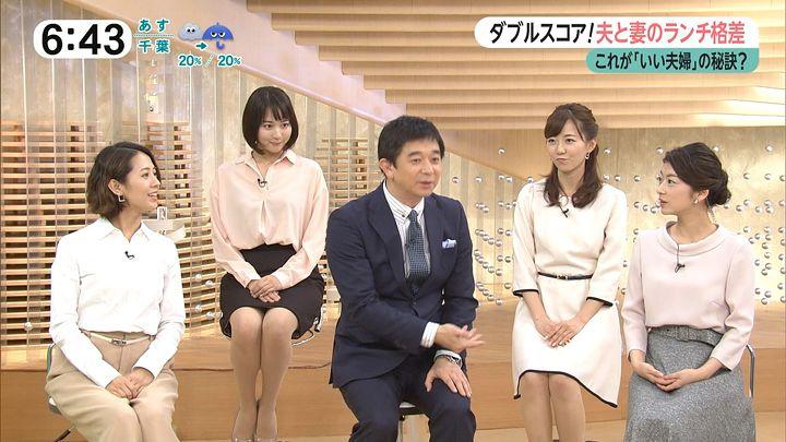nagaoako20161122_05.jpg