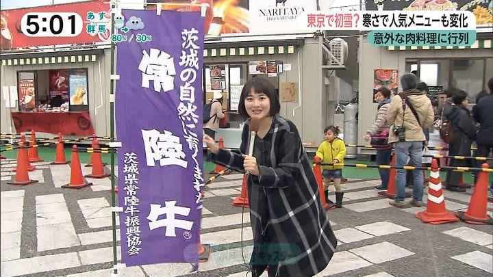 nagaoako20161123_02.jpg