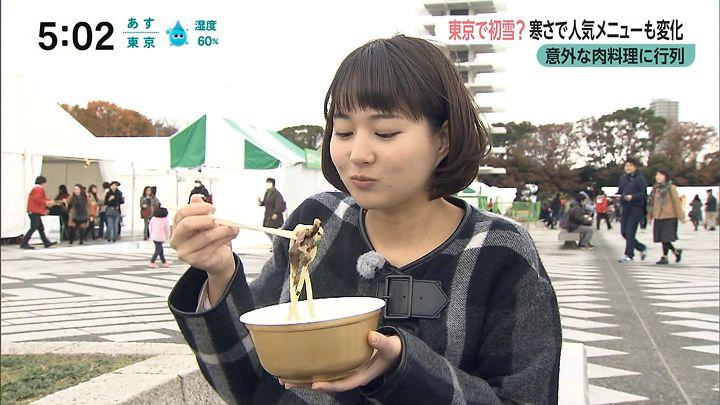 nagaoako20161123_09.jpg