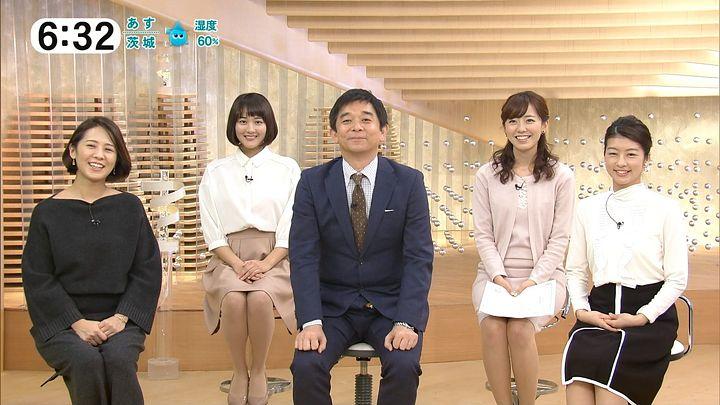 nagaoako20161123_10.jpg