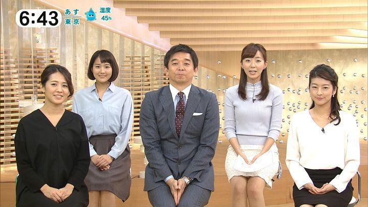 nagaoako20161125_03.jpg