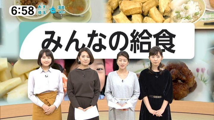nagaoako20161129_04.jpg