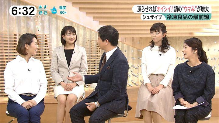 nagaoako20161130_15.jpg