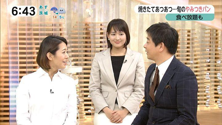 nagaoako20161130_16.jpg