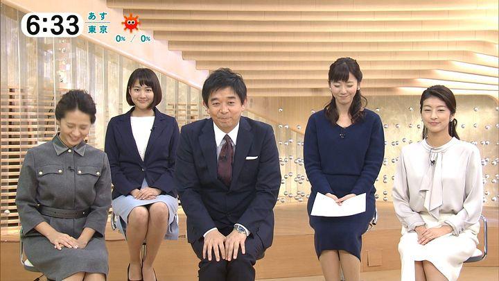 nagaoako20161201_05.jpg