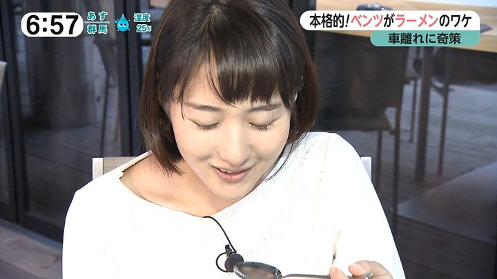 nagaoako20161201_16.jpg
