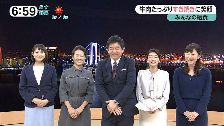nagaoako20161201_21.jpg