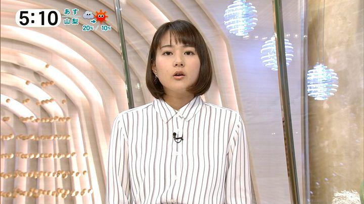 nagaoako20161208_05.jpg