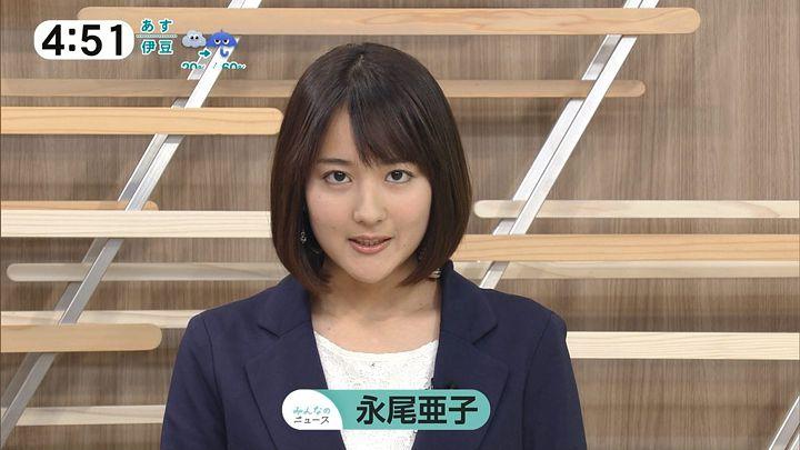 nagaoako20161212_01.jpg