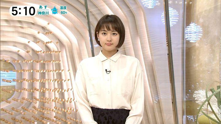 nagaoako20161226_01.jpg