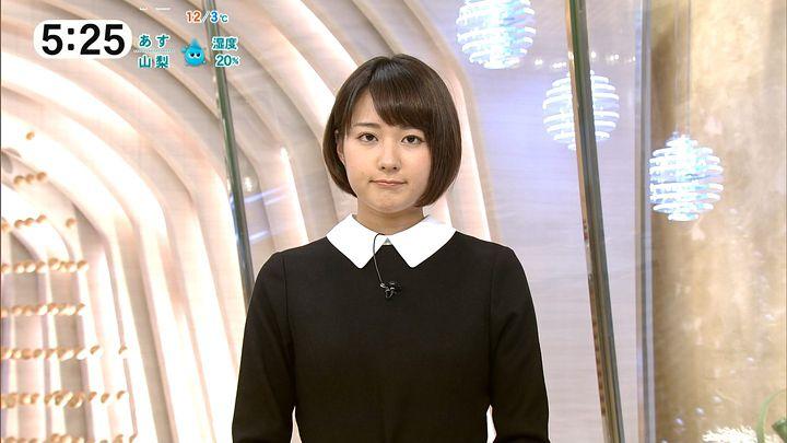 nagaoako20161227_01.jpg