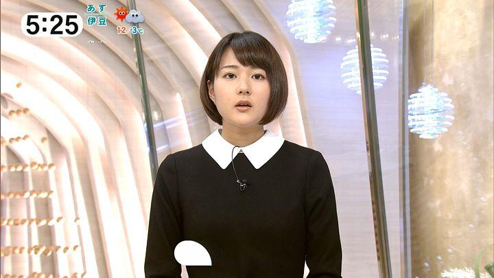 nagaoako20161227_02.jpg