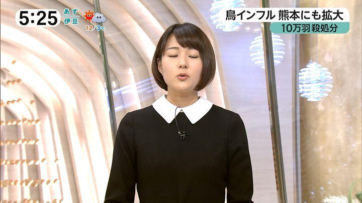 nagaoako20161227_04.jpg