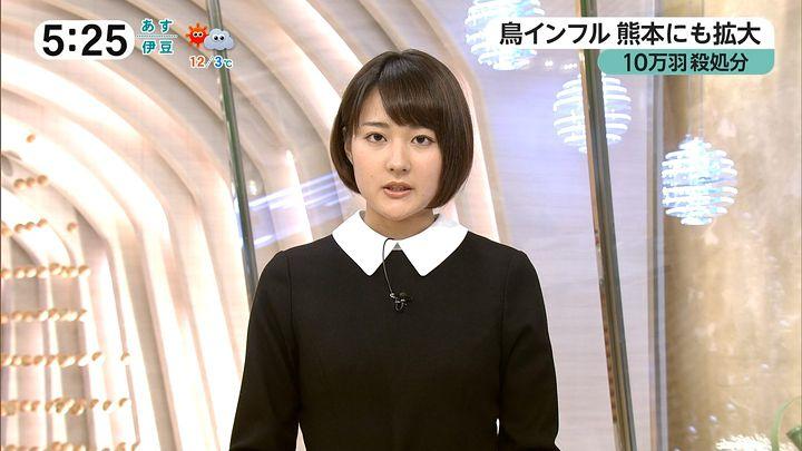 nagaoako20161227_05.jpg