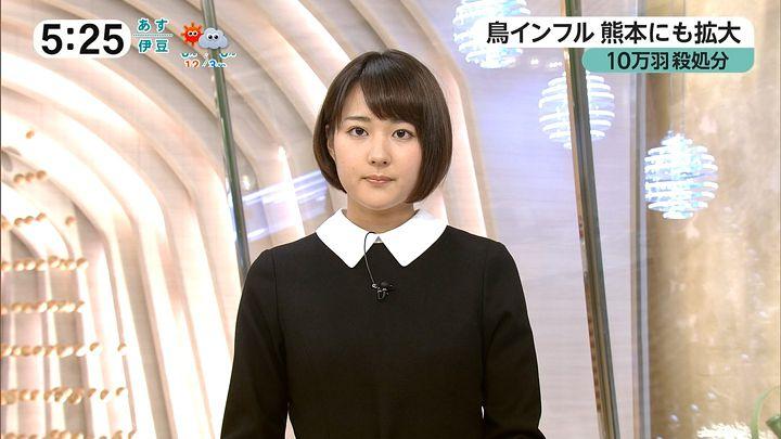 nagaoako20161227_06.jpg