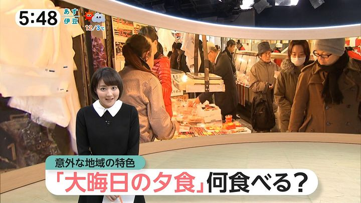 nagaoako20161227_09.jpg