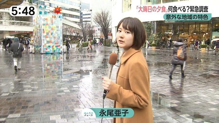 nagaoako20161227_12.jpg