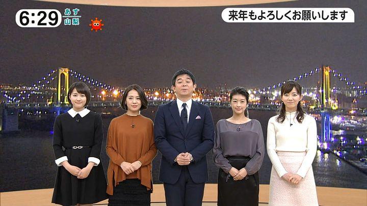 nagaoako20161227_13.jpg