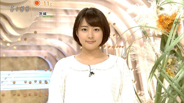 nagaoako20170103_01.jpg