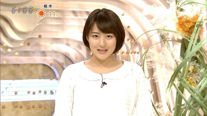 nagaoako20170103_02.jpg