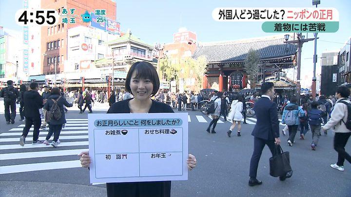 nagaoako20170104_02.jpg