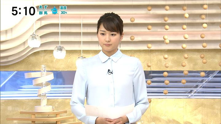 nagaoako20170105_02.jpg