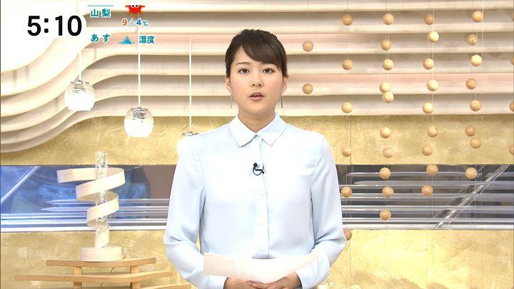 nagaoako20170105_03.jpg
