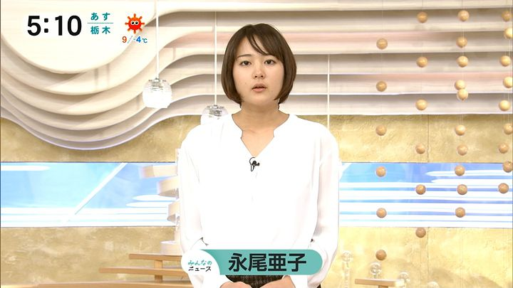 nagaoako20170106_02.jpg