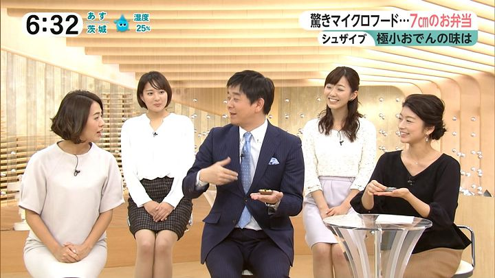 nagaoako20170106_10.jpg