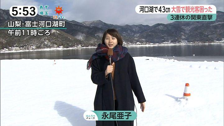 nagaoako20170109_01.jpg