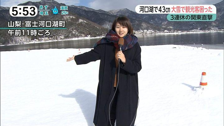 nagaoako20170109_03.jpg