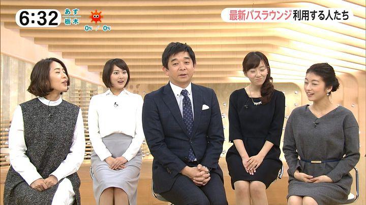 nagaoako20170109_04.jpg